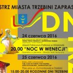 plakat_Dni Trzebini_2016m-male
