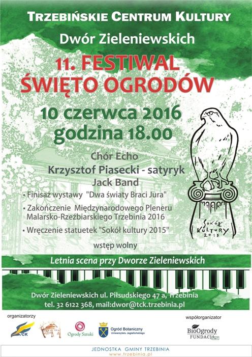 plakat fest_ogrodow_2016