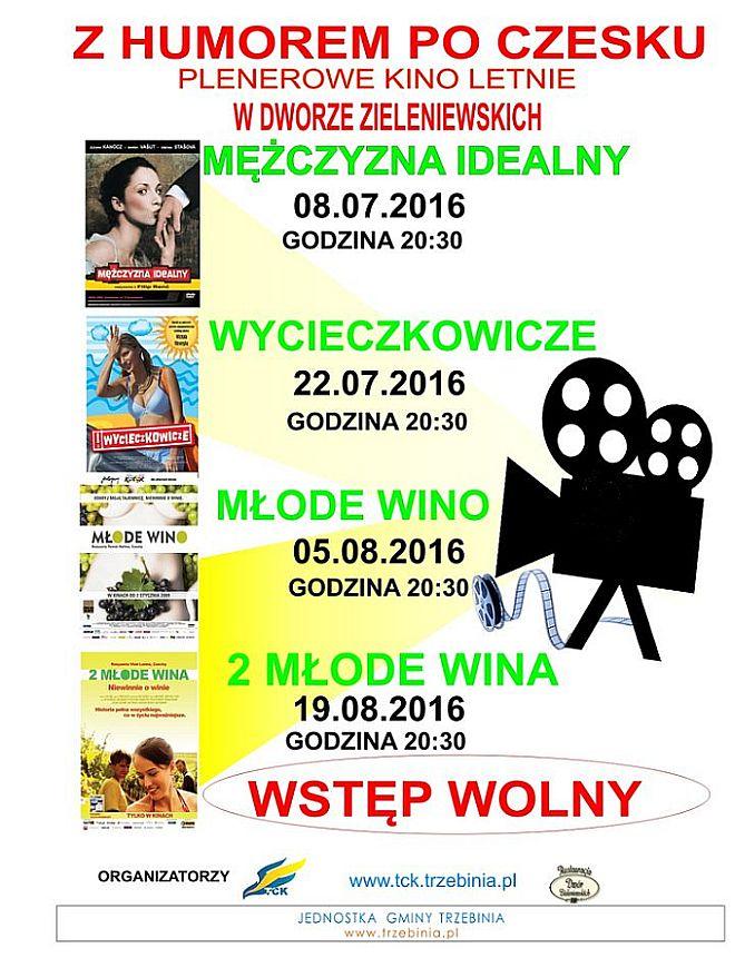 kino_letnie_dwór