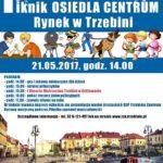 21.05 Piknik Osiedla Centrum i Mistrzostwa w Grillowaniu 9