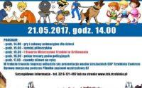 21.05 Piknik Osiedla Centrum i Mistrzostwa w Grillowaniu 2